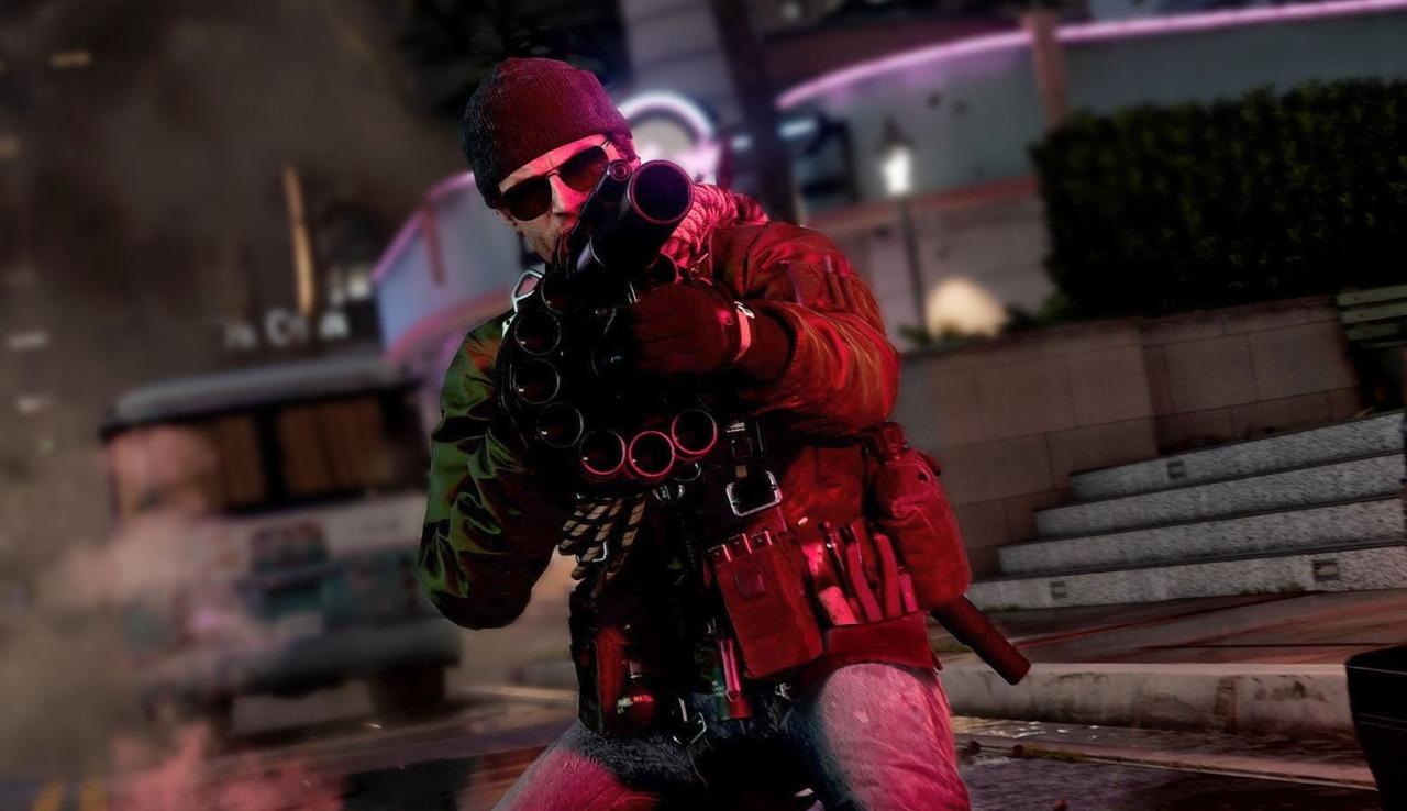 ¿Subir de nivel lleva demasiado tiempo en el modo multijugador de Black Ops Cold War?
