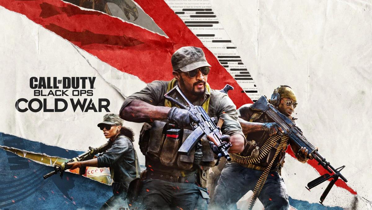 ¿Qué desbloqueas en cada nivel en el modo multijugador de Black Ops Cold War y Zombies?