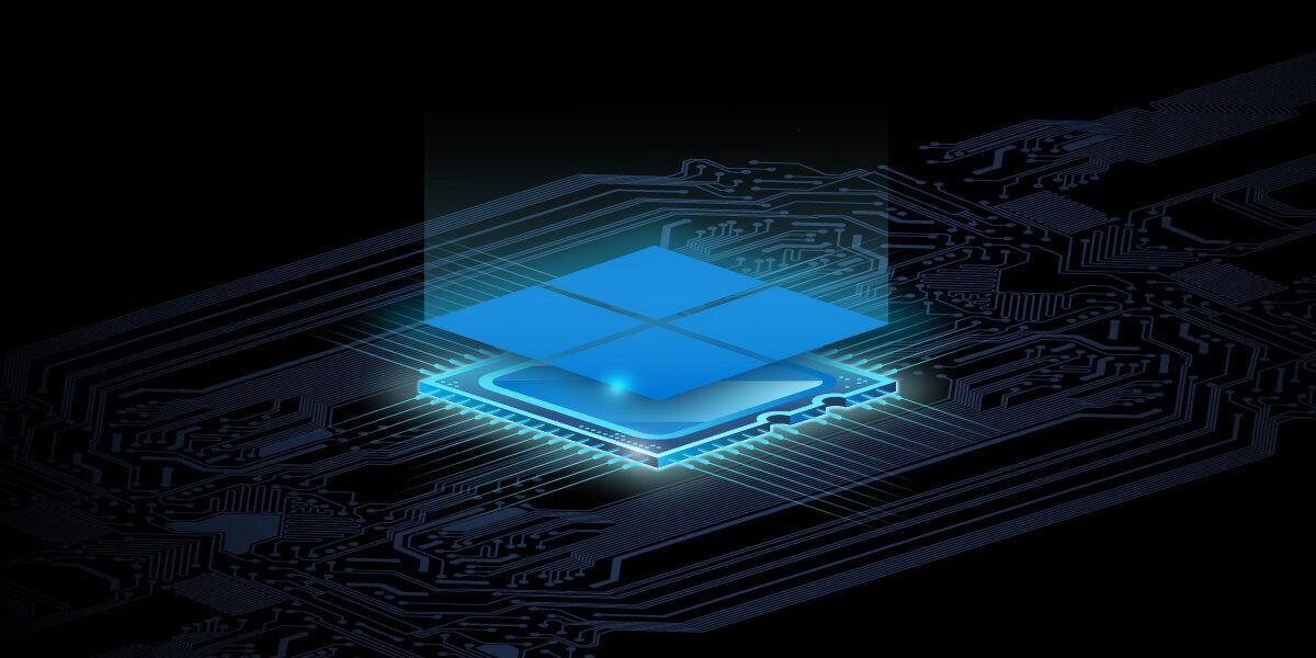 Microsoft anuncia el procesador Pluton Security en colaboración con AMD, Intel y Qualcomm