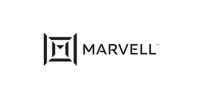 Marvell anuncia la primera solución SerDes 112G 5nm de la industria para escalar la infraestructura del centro de datos en la nube