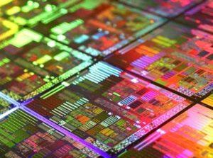 Las cotizaciones de precios de obleas de semiconductores de 8 pulgadas aumentarán hasta un 40% en 2021: informe