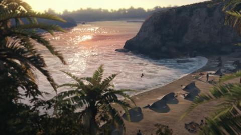 GTA 6: los fanáticos creen que han encontrado una pista sobre el juego