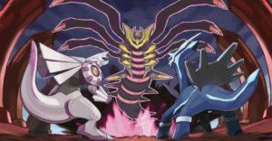 Los rumores de Pokémon giran en torno al posible remake de Diamond y Pearl