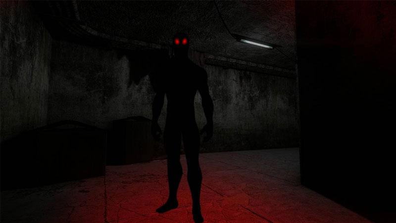 Juegos de terror de Roblox para jugar en 2021