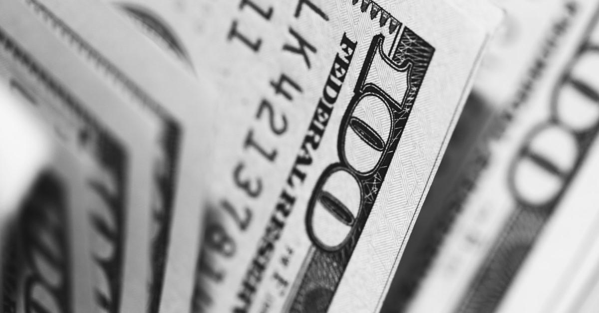 El SBI de Japón invirtió una suma de 'ocho cifras' en Swiss Crypto Bank Sygnum