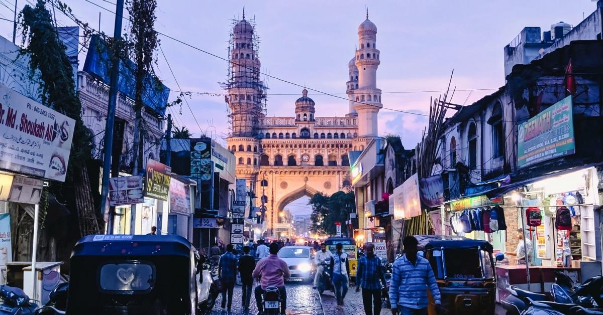 India otorga a los tenedores de criptomonedas un indulto antes de la probable prohibición: informe