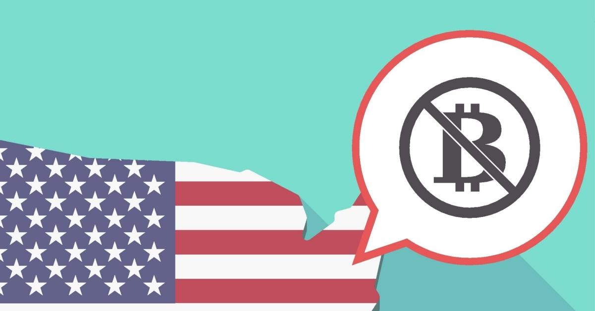 Las criptomonedas corporativas hacen que las prohibiciones gubernamentales sean menos probables