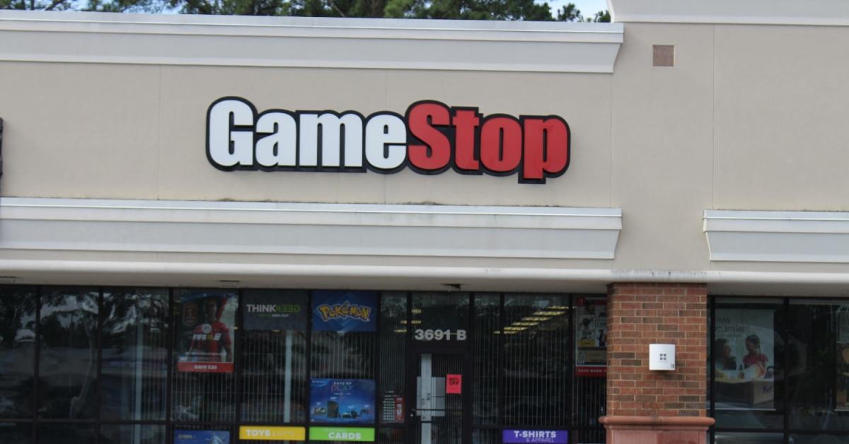 Legisladores estadounidenses cuestionarán el papel de China en GameStop Pump