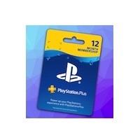 Pronto llegarán 10 juegos gratuitos de PS4 y PSVR con la actualización Play At Home de Sony