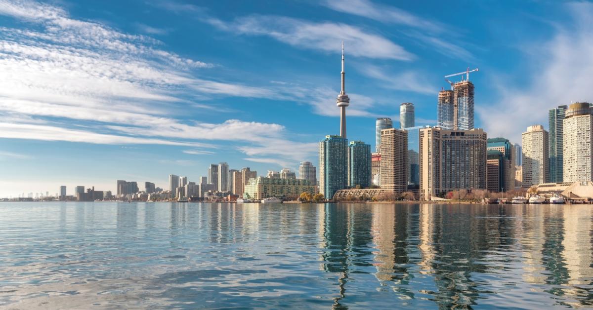 Primer ETF de Bitcoin de América del Norte aprobado por el regulador de valores canadiense
