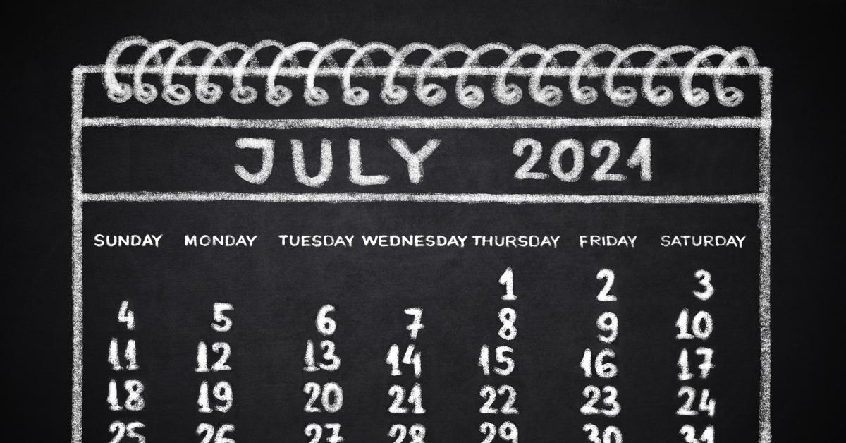 Se espera que la actualización de Bitcoin Taproot comience la activación en julio
