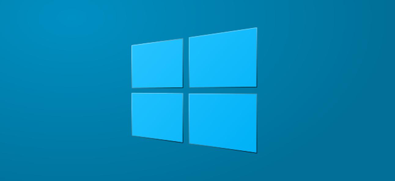 Cómo evitar que Windows 10 apague la pantalla