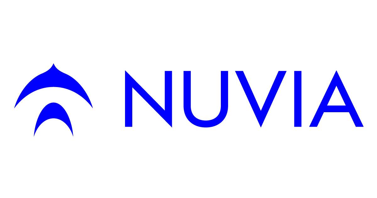 Qualcomm completa la adquisición de NUVIA