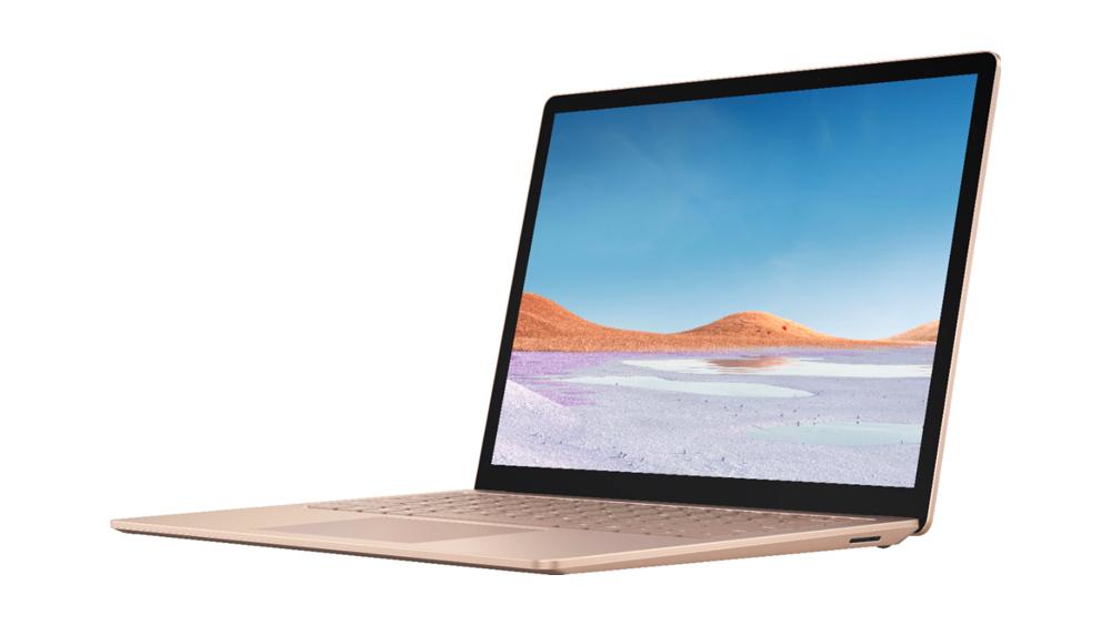 Nuevos descuentos de venta de 3 días de Best Buy en laptops gamer, televisores 4K, Switch Lite y más