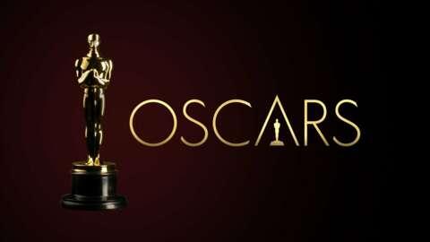A los nominados al Oscar no se les permitirá acercarse, usar jeans