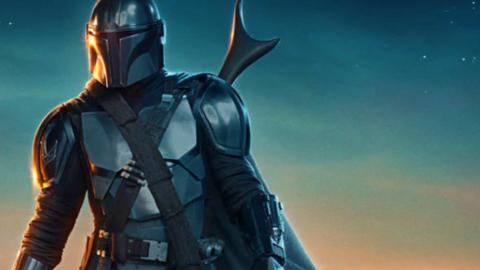 El jefe de Marvel, Kevin Feige, aclara su participación en Star Wars