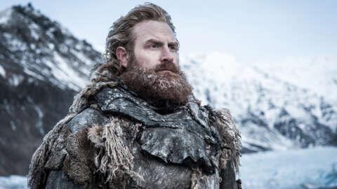 HBO revela los episodios de Game of Thrones más vistos