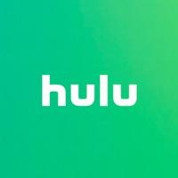 Guía de precios, planes y canales de Hulu en 2021