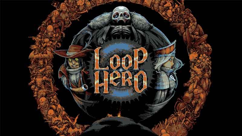 cómo vencer el capítulo 2 en loop hero