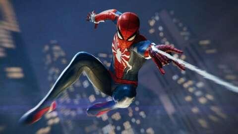 Los Vengadores de Marvel no agregarán a Spider-Man a su lista antes del verano