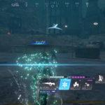 Iconos de Final Fantasy VII El primer soldado