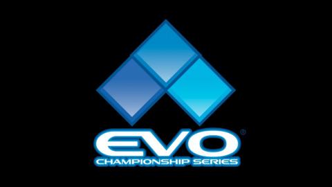 PlayStation compra el torneo de juegos de lucha EVO Championship Series