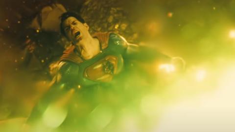 Por qué el corte de Justice League Snyder dura 4 horas y no se divide en cuatro partes