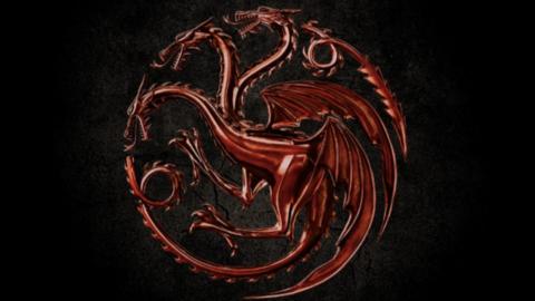 Se están desarrollando aún más spin-offs de Game Of Thrones (pero es posible que nunca sucedan)