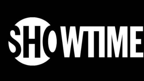 Showtime está produciendo una serie de televisión sobre los disturbios del Capitolio de EE. UU.