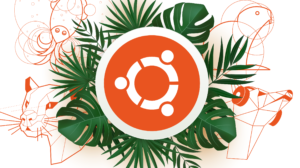 Ubuntu en la naturaleza - 17 de marzo de 2021