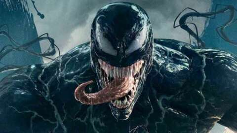 Venom: Que haya lanzamiento de Carnage en septiembre
