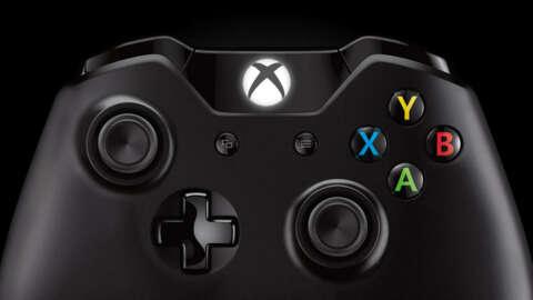 Xbox Creator comparte historia de vacunación e insta a otros a