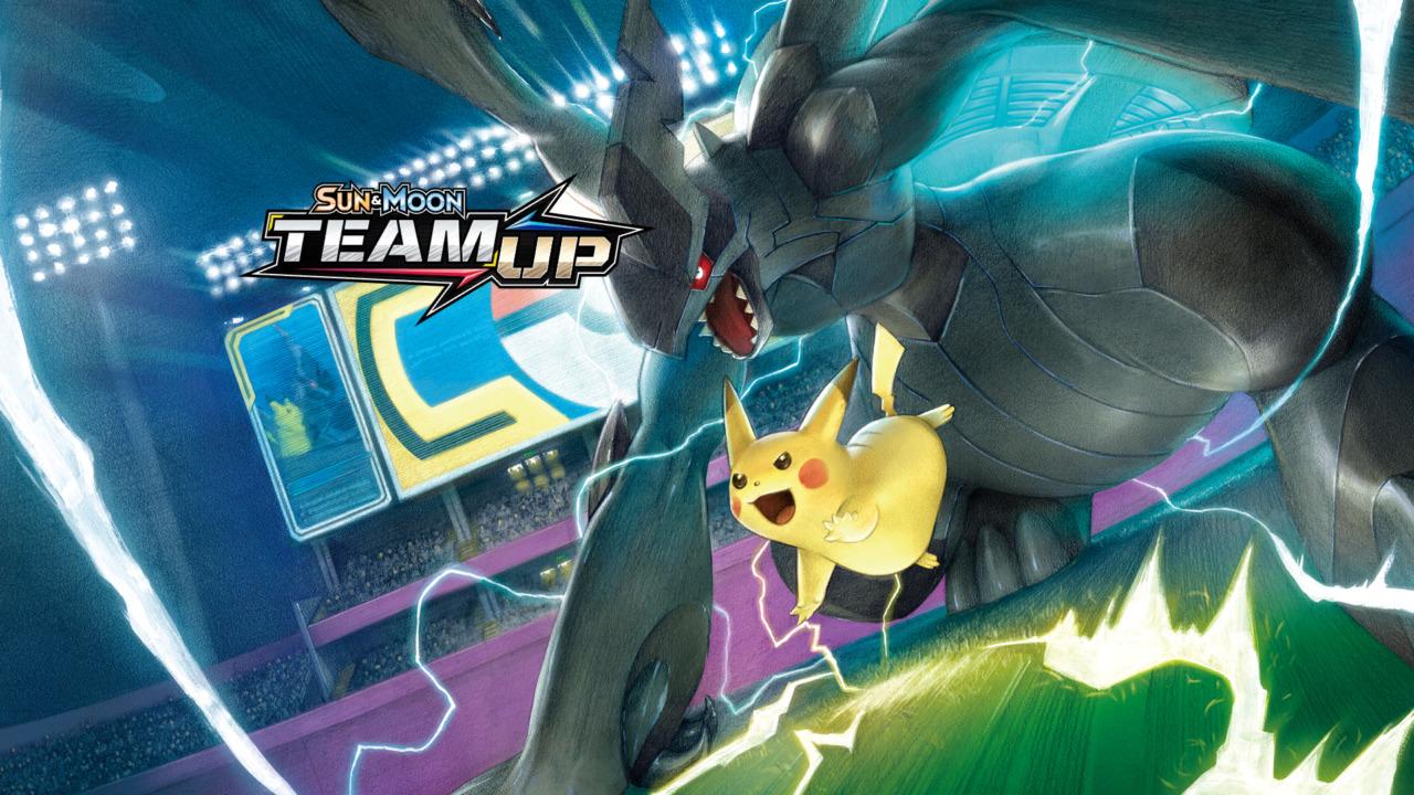 Los 4 mejores mazos de JCC Pokémon utilizados en la Players Cup III