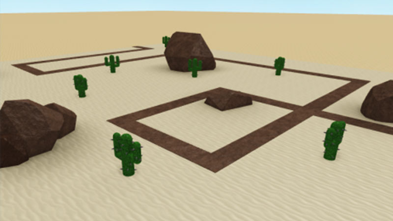 Códigos de trabajo de Roblox Cube Defense