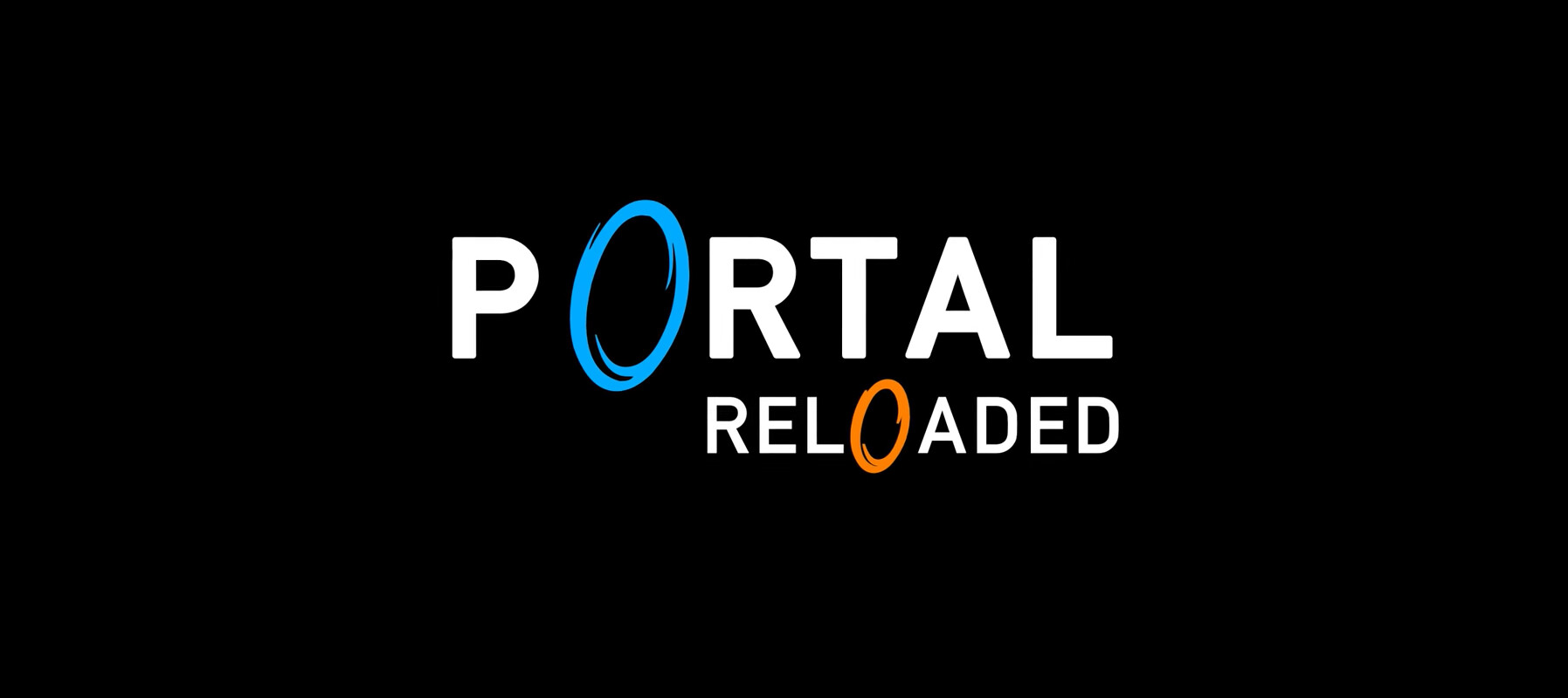 Portal Reloaded Fan Mod agrega 25 cámaras de prueba, portal de viaje en el tiempo a Valve Classic Portal 2