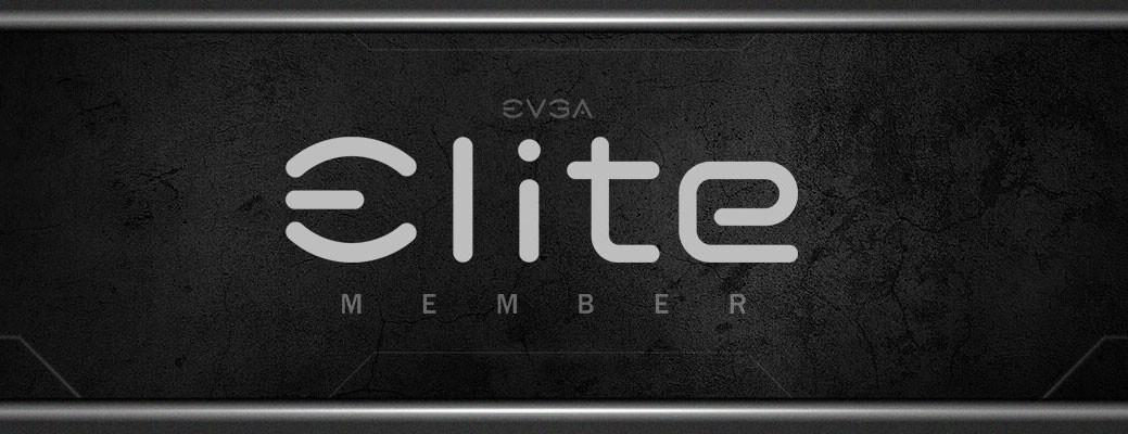 EVGA anuncia acceso anticipado a miembros ELITE para comprar tarjetas gráficas