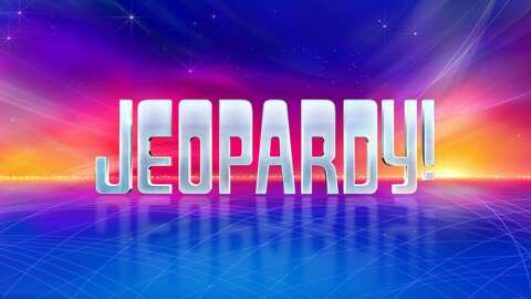 Aaron Rodgers, anfitrión invitado Jeopardy!  Durante dos semanas en abril