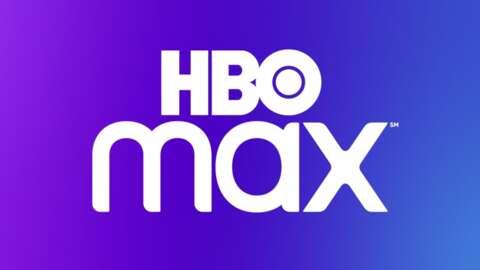 HBO Max ordena el renacimiento de Head Of The Class a la serie