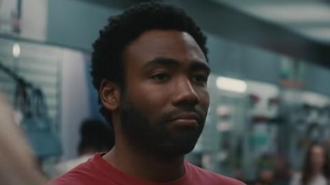 La temporada 3 de Atlanta finalmente comienza a filmarse, revela Donald Glover