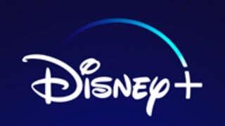 Star Wars: The Bad Batch: cómo verlo en Disney + y fecha de lanzamiento