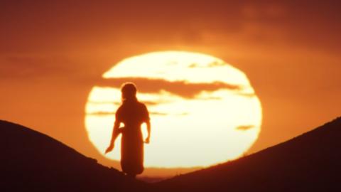 Mortal Kombat ayuda a la taquilla de EE. UU. A alcanzar los números más altos desde marzo de 2020