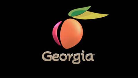 Nueva Jersey presionando para ganar el negocio cinematográfico de Georgia después de los boicots de los estudios