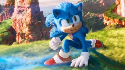 Tengo que ir rápido: la oferta del Día de los Inocentes en todo el sitio de Sega ya está disponible
