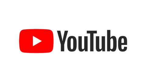 YouTube está experimentando con la eliminación de los números de aversión pública de los videos