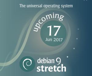 Alt Stretch llegará el 2017-06-17