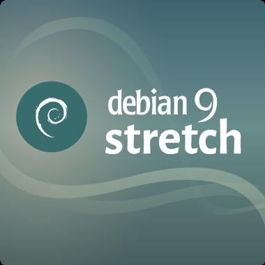 Alt Stretch ha sido lanzado