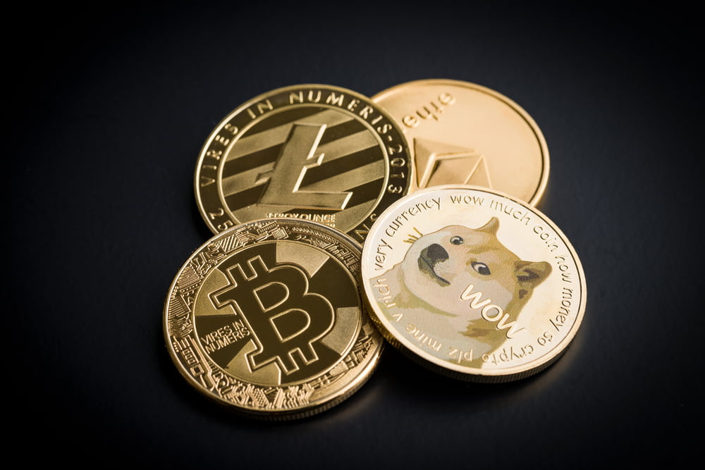 Opinion: Why We Shouldn't take Dogecoin Seriously