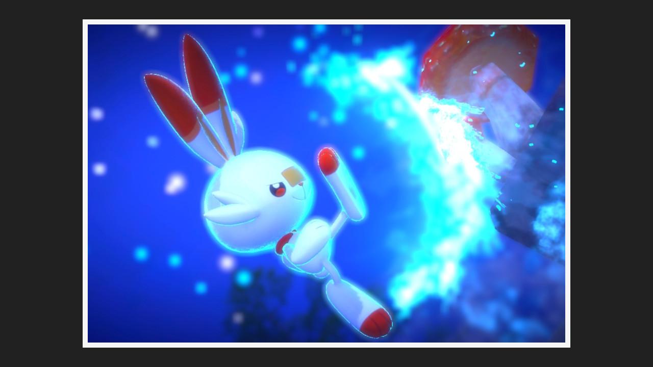 nueva revisión de pokemon snap