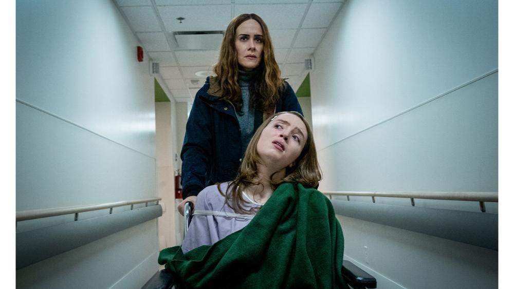 Las 21 mejores películas en Hulu ahora mismo (mayo de 2021)