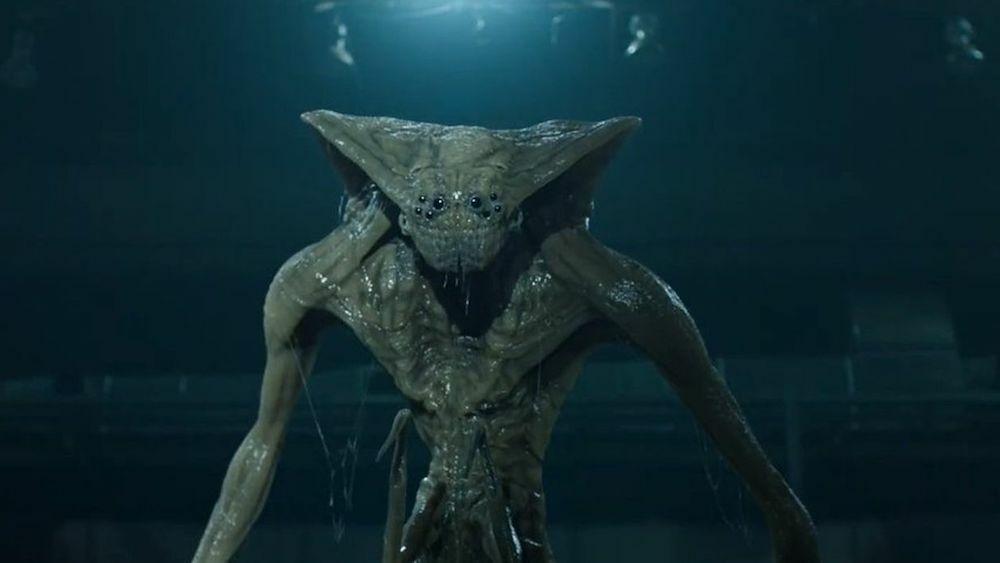 Las 17 mejores películas de terror para ver en Hulu ahora mismo (mayo de 2021)